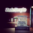 MadeSimple Makes The Sunday Times 100 Best Small Companies to Work For List 2016