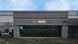 Centro Global Solutions expands to Winchester, VA and plans to create 300 new jobs