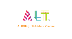 ALT Balaji - an OTT entertainment service by Balaj Telefilms