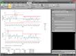 Analyse-it Xbar-R control chart