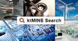 ktMINE Launches Search App to Empower Innovation and Promote Transparency