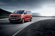 The New Peugeot Traveller: An Invitation To Travel In Comfortable Luxury