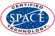 Space Technology Certified