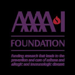 AAAAI Foundation