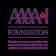 Football Great Eric Dickerson to Grand Marshal AAAAI Foundation's 5K Run/Walk in Los Angeles