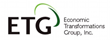 Economic Transformations Group, Inc.