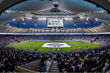 Corporate Travel Management Solutions (ctms) Partners with Vancouver Whitecaps FC (MLS)