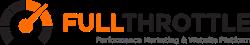 marketing and website platform