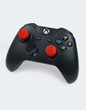 KontrolFreek® Fires up 2016 with Exciting New Product Designs