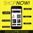 ShopAdvisor to Host Webinar on Proximity Marketing Campaign that Delivered Record Results for Leading Fashion Publisher and its Retail Brand Partners