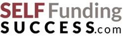 Self-Funding Success Website