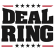 Hedge Connection To Host Deal Ring Event In Chicago
