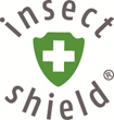 Insect Shield® Repellent Apparel and Gear Products Resonating Strongly with Do it Best, ACE and True Value Hardware Co-op's