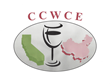 Cal-China Wine Cultural Exchange (CCWCE)