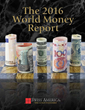 Swiss America Trading Corporation Releases 2016 World Money Report