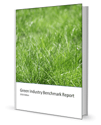 2016 Green Industry Benchmark Report