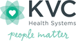 Professionals, Students and Graduates Invited to Attend KVC Health Systems Career Fair