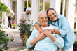 Atascadero Assisted Living Facility Paradise Valley Care Release New Report On Coping with Dementia