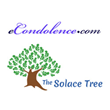 eCondolence.com™ and The Solace Tree Announce Partnership to Provide Support for Grieving Children, Teens, and Familes