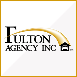 Fulton Agency, Inc