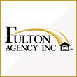 Fulton Agency, Inc. Develops Interactive Website
