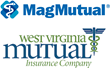 MagMutual and West Virginia Mutual Insurance Company Form Joint Venture