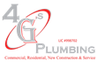 Paso Robles Plumber 4 G's Plumbing Launches New Website