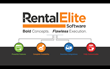 Point of Rental Software Introduces ERP Solution