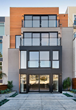 Two Brand New Passive Homes Arrive On The San Francisco Real Estate Market Scene In April 2016
