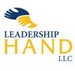 empowering women,inequality,leadership,leadership book series,women in business, women leaders