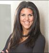 NJ Top Dentists Presents, Dr. Patricia DeSalvo