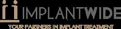 ImplantWide, LLC