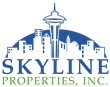 Skyline Properties, Washington's Largest Independent Real Estate Company Experiences Huge Growth