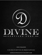 Queen City Angels Announces Investment in Divine Services Corporation
