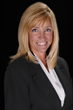 RE/MAX Realtor Tracy Hulsey Stresses Sellers Sell Now