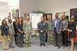 Andrews Federal Focuses on Finances during Military Saves Week