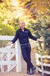 State Theatre presents Comedian Howie Mandel on March 10, 2016