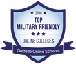 SR Education Group Releases the 2016 Top Military Friendly Online Colleges