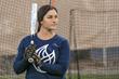 "POWERHANDZ Announces Softball Star Lauren Chamberlain as the Newest ""OUR TIME"" Ambassador"