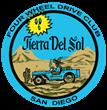Extensive Presence for TMG Brands at 2016 Tierra Del Sol Desert Safari