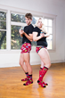 Sock It to Me Launches First Underwear Line for Spring 2016
