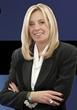 "Judith Schumacher-Tilton is Honored as a ""New York Woman of Influence"" by New York Business Journal and Bizwomen"