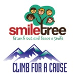 AIM Dental Marketing's CFAC & SmileTree