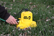 WAYNE Pumps' WWB WaterBUG Submersible Pump for Removing Water Debuts on Amazon.com on March 1, 2016