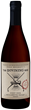 The new 2014 Divining Rod Pinot Noir from Willamette Valley, Oregon.