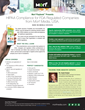 Morf Playbook HIPAA Compliance Training