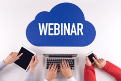 Are Webinars the Best Educator for Millennials? LSM Experts Find Out
