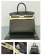 This Elusive Hermes Birkin Handbag is Available Now!
