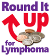 Highland Ventures, Ltd. Launches 2016 Round It Up for Lymphoma Campaign to Benefit Cancer Research