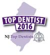 NJ Top Dentists Presents Dr. Huma Mirza